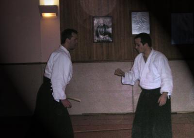 aikido novdec 2004 05