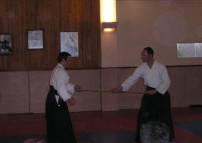aikido novdec 2004 06