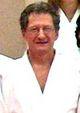 Gilles Bressy
